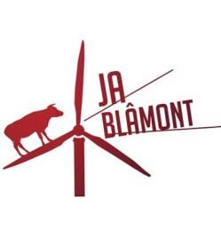 JA de Blâmont