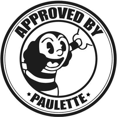 PixL-graphisme-print-logo-3
