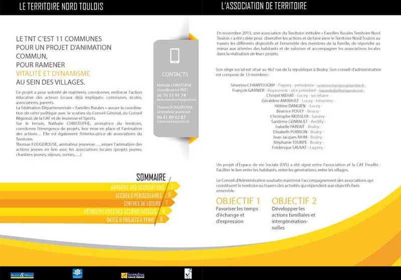 pixl-graphisme-print-plaquette-communication-7