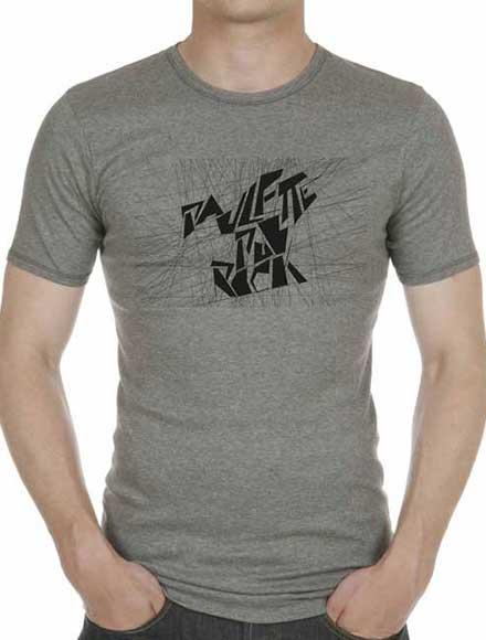 pixl-graphisme-print-t-shirt-2