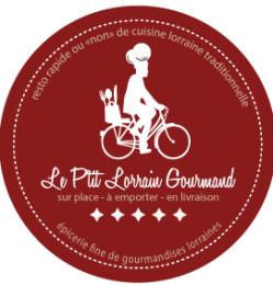 Le Petit Lorrain Gourmand