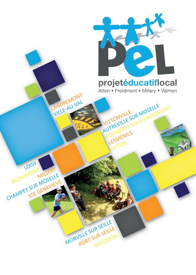 PEL-plaquette-01