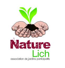 Nature'Lich