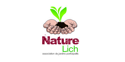 logo Nature'Lich-01